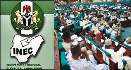 INEC-Reps