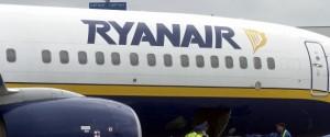 Ryanair weist Schummel-Vorwuerfe zurueck
