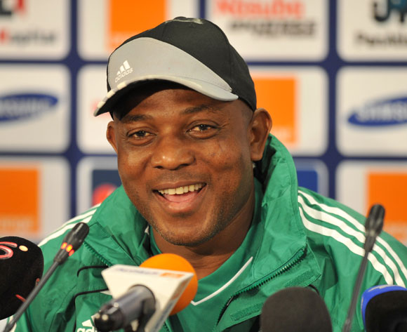BRAZIL: Why Keshi Needs A New Assistant