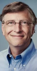 Zuckerberg-Bill-Gates-Was-My-Hero-382477-2.jpg 1378986122