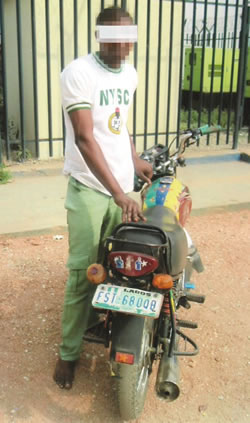 adebisi-and-the-stolen-motorcycle