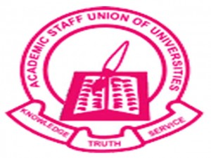 ASUU Commends FG On Prompt Payment Of Salary Arrears