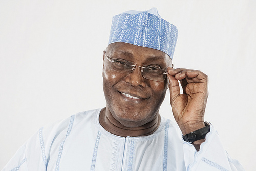 'Forget About PDP, I'll Never Return' – Atiku