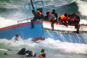 boat mishap1