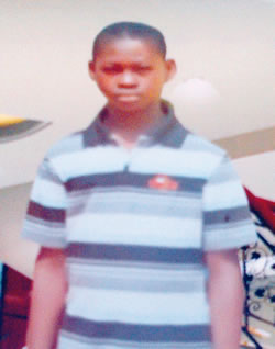 Pupil Who Committed Suicide Wanted To Be A Doctor –Father
