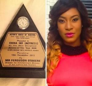 chika_award
