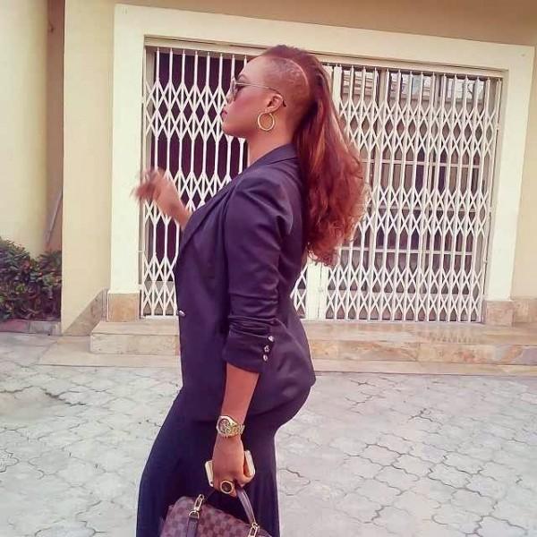 daniella_hair1