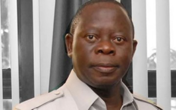 edo-state-governor-comrade-adams-oshiomhole-360x225