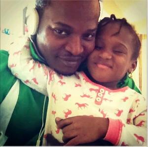 eldee+daughter