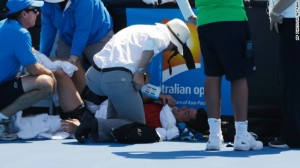 frank-dancevic-fainting-story-top