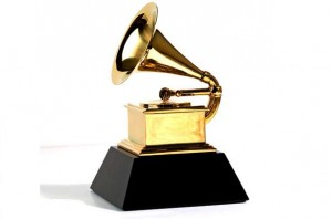 grammy-award-617-409