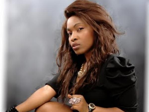"""It Hurts When I Read Insulting Comments About Myself"" – Halima Abubakar"