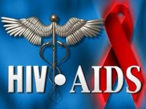 70-year-old HIV Positive Man Allegedly Rapes 13-year-old Girl