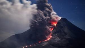 indonesia-volcano-sinabung