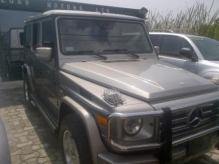 jmartins_gwagon1
