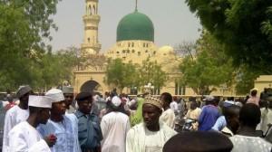 kano-mosque-ramadan