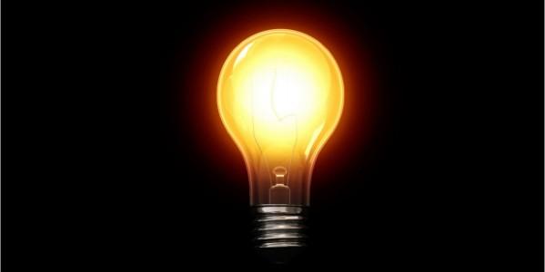 light-bulb-599x300