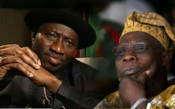 President Open To Reconciliation With Obasanjo –Presidency
