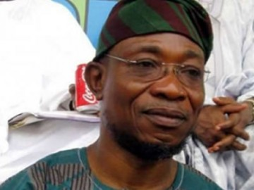 osun-state-governor-rauf-aregbesola-36098678987