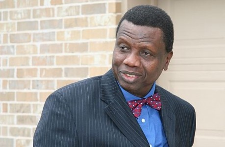 Some Pastors Are Deceiving You – Pastor Adeboye
