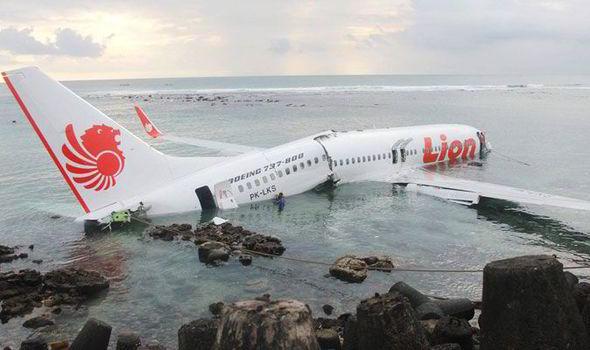 plane-391716