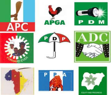 political-parties-logos-