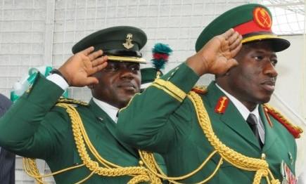 president-jonathan-in-army-uniform-e1367767042360