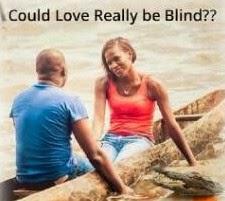 seeblindd