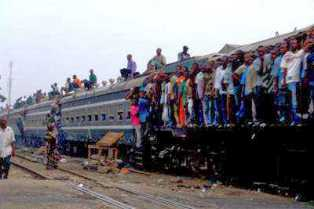 train_crushes_in_lagos1
