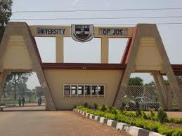 Post ASUU Strike: Differences Are Settled, UNIJOS Resumes Right Now