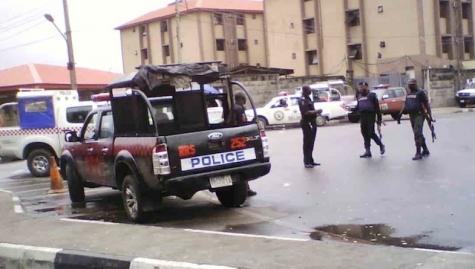 unilag_asuu_police_08