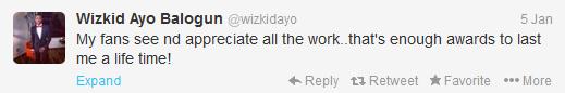 wizz_kid_naked1