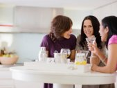 women-friends-talking