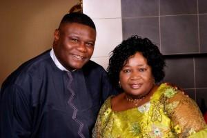 Bishop-Okonkwo-stargist