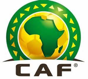 Confederation of African Football- Organisers of the Orange Champions League.