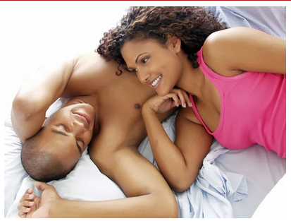 Is your boyfriend serious about you? The 50 signs that show you're in a committed relationship