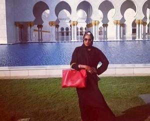 Chika-Ike-Sheikh-Zayed-Grand-Mosqu
