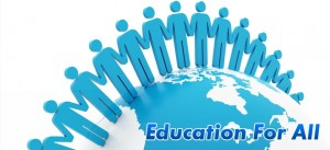 Education for all banner2-719x329