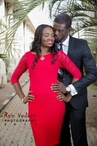 Ese-Walters-Marriage-1
