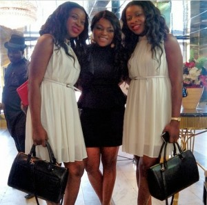 Funke-Akindele-+-Aneke-Twins-2