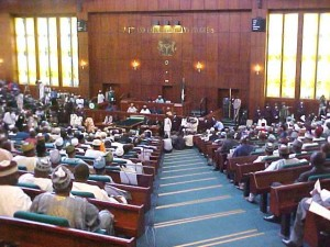 House Probes Alleged $1m Bribe For Reps To Join PDP