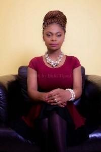 Karen-Igho-new