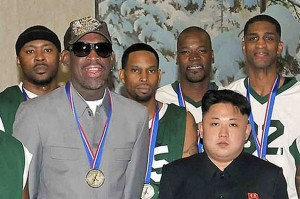 Kim-Jong-Un-and-Dennis-Rodman-3005248