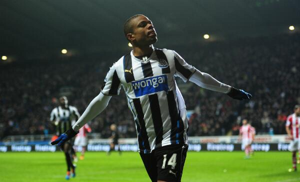 case Closed for Loic Remy on Rape Case.