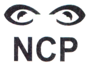 National_Conscience_Party_logo