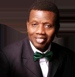 Pastor_Adeboye