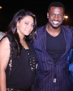 Peter-Okoye-and-Lola-Omotayo-1-stargist