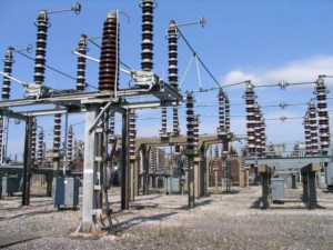 FG To Generate 10,000MW Of Electricity By End Of 2015
