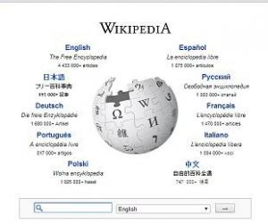 Report-Wikipedia-is-top-source-of-medical-information-for-doctors