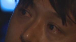 crying-seminars-Japan-550x309